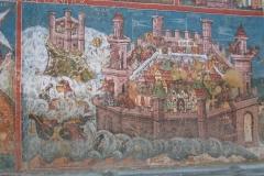 Kloster Moldevita