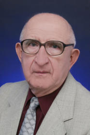 Willi Kosiul (Mai 2020 verstorben)