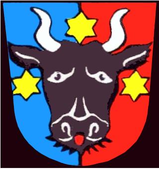 Bukowinafreunde